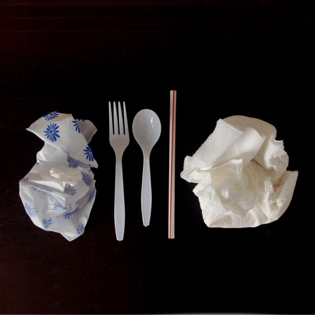 tiny trash can week 10