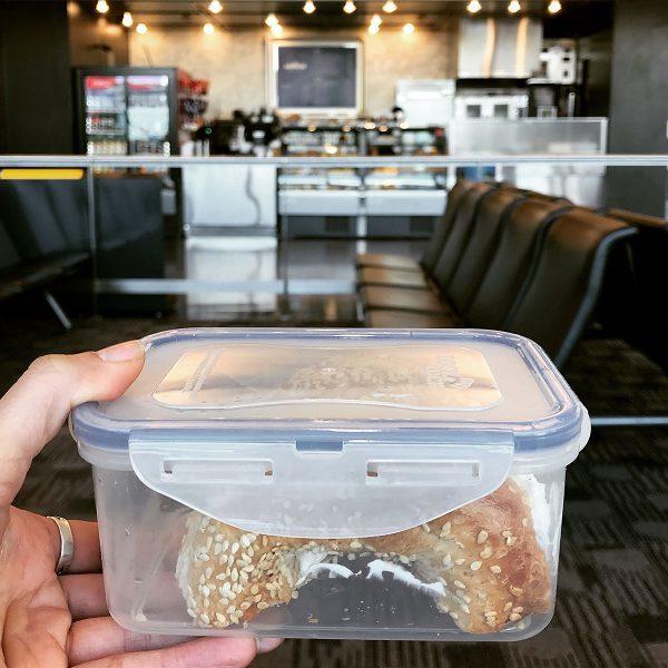 tiny-trash-can-zero-waste-travel-food